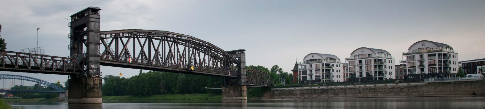 Magdeburg Swaton