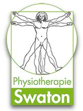 Physiotherapie Swaton MD Logo
